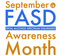 FASD_Month_no NOFAS