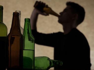 USPSTF_alcohol_screening920
