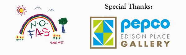 Awards_2014_Email_Logo 4