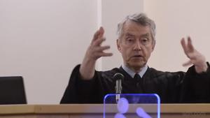 judge_alaska