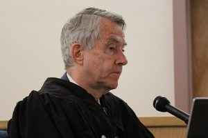Judge_JefferyAtBunBunHearing1210